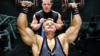 uscle-Seated-Dumbbell-Shoulder-Press-Pavel-Ythjall.jpg