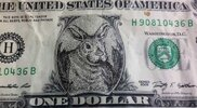 slang-for-dollars.jpg