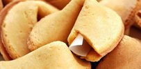 fortune-cookies-invention.jpg