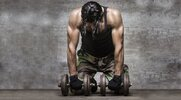 Musuclar-Army-Exhaustive-Tired-Dumbbells.jpg