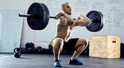 Skinny-Man-Performing-A-Front-Squat.jpg