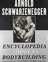 new-encyclopedia-of-moden-bodybuilding.jpg