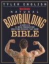 bodybuilding-bible.jpg