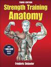 strength-training-anatomy.jpg