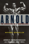 arnold-education-of-a-bodybuilder.jpg