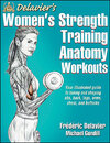 womens-strength-training-anatomy.jpg