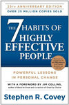 the-7-habits-of-highly-effective-people.jpg