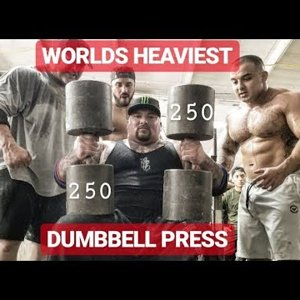 Rose Glen North Dakota ⁓ Try These Dumbbell Only Workout