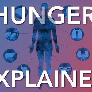 Intermittent Fasting & Hunger - What the Science says