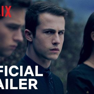 13 Reasons Why: Season 3 | Official Trailer | Netflix